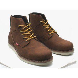 Levi's Men's Jax Boot Men's Shoes